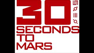30 Seconds To Mars - Welcome To The Universe 2002 (CD DEMO) (FULL ALBUM)