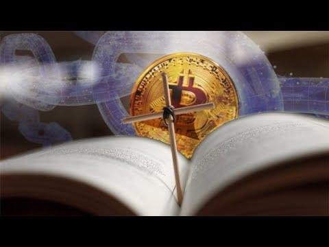 Bitcoin napi kereskedési stratégia