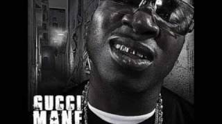 Gucci Mane   Bust It Down