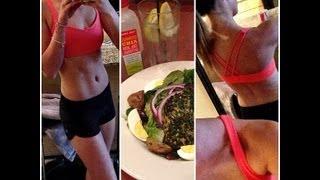 My Health & Fitness Lifestyle