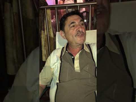 Два наркомана обкурились в Ташкенте