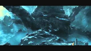 THE HOUSE OF HADES: TRAILER