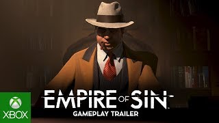 Trailer d'annuncio gamescom