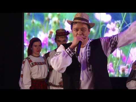 Varu Sandel - Muzicuta Video