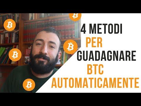 migliori piattaforme opzioni binarie 2021 guadagnare bitcoin senza fare nulla