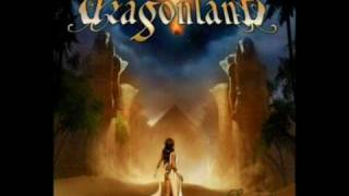 Dragonland - Calling My Name
