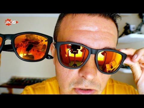 9d77292549 Hawkers - opinion sobre las gafas de sol