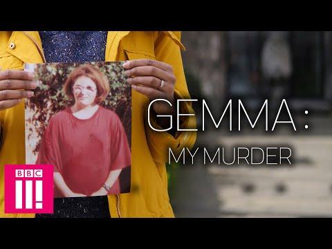Gemma: Murdered By Friends