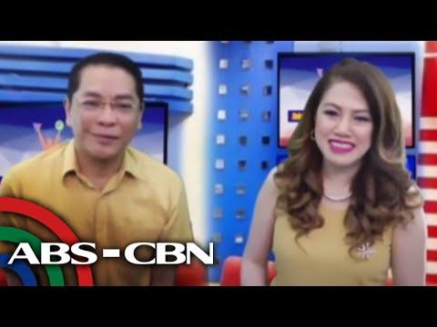 [ABS-CBN]  Tulong Ko, Pasa Mo | Teleradyo (14 June 2020)