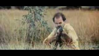 Trailer of Turkey Shoot (1982)