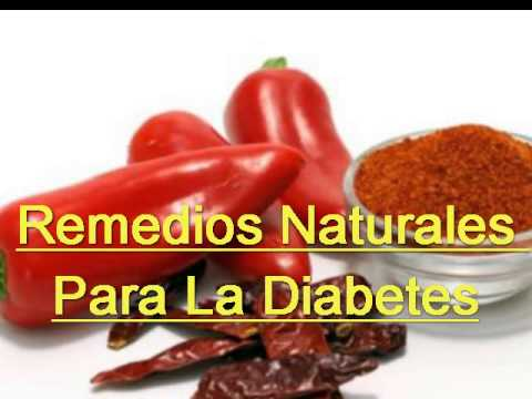 Métodos de enfermos diabéticos