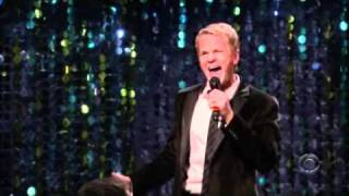 Barney Stinson singing ACDC Dirty Deeds Done Dirt Cheap!