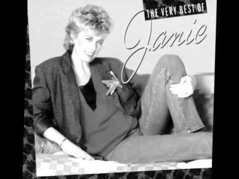 Country Ladies - I Love Country NM/ NM (lemez/borító) holland bakelit lemez