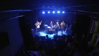 Video Ticho-Gruf (Live Klub Lúč)