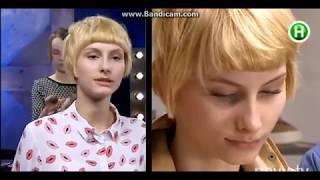 Ирина Ротар забавные моменты №2