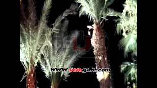 اغاني حصرية خليفة سعاد محمد تتألق في أنشودة يامحمد تحميل MP3
