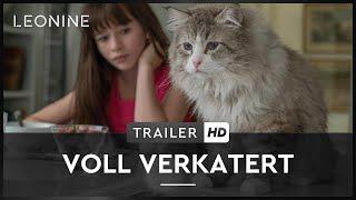 Voll verkatert Film Trailer