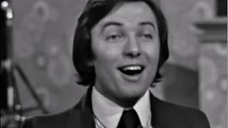 Karel Gott - Cestu znám jen já (Pohádky z mechu a kapradí) 1974