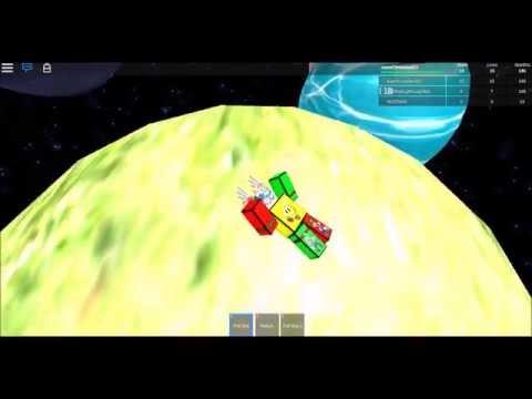Super Roblox Galaxy Episode 7 смотреть онлайн на Hahlife
