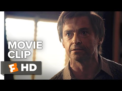 The Front Runner Movie Clip - Sacrifice (2018) | Movieclips Coming Soon