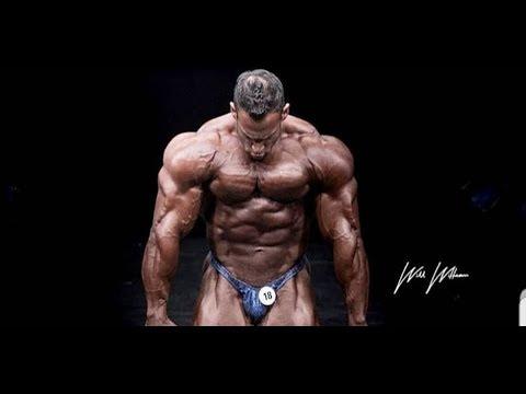 Les muscles de lintestin ne travaillent pas