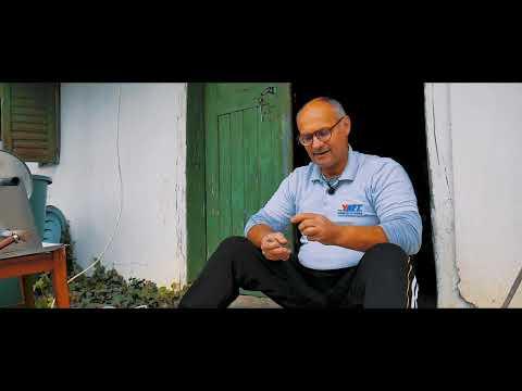 Prostatodynia treatment