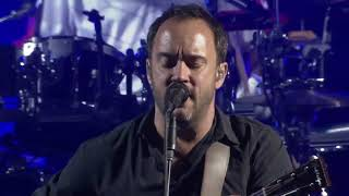 Dave Matthews Band - Old Dirt Hill - Live Trax Vol. 44 - LIVE Gorge Amphitheatre  9.4.16