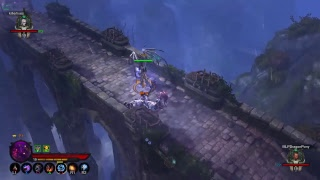 Speed run diablo 3