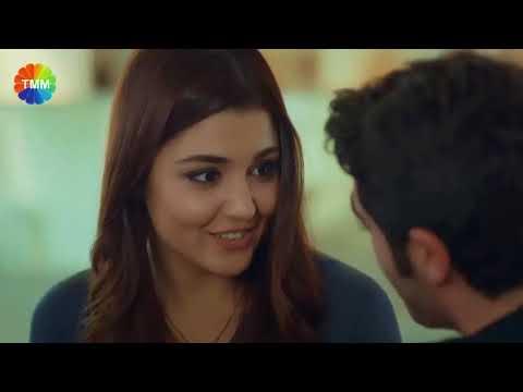 Ask Laftan Anlamaz - Episode 15- Part 20 - English Subtitles