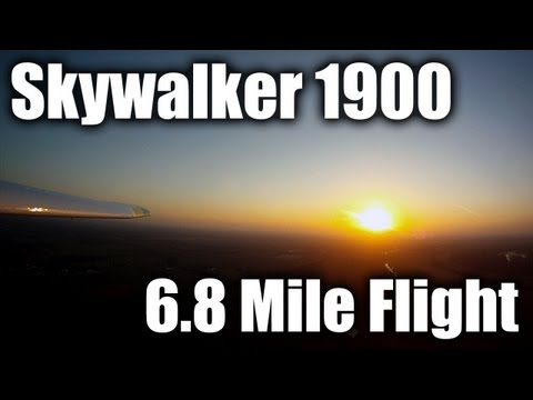 682-miles-wskywalker-1900