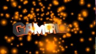 GamePlus İntro   by Efe Delice