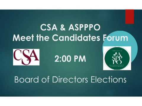 https://www.seapinesliving.com/property-owners/news-announcements/community-videos/csa-aspppo-meet-the-candidates-forum-october-25th-2017/