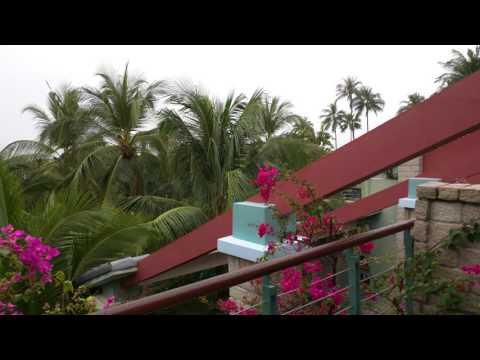 Download Hoang Ngoc Resort, Vietnam 4K Mp4 HD Video and MP3