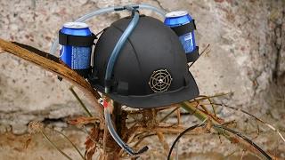 Изображение - Каска для пива mqdefault