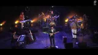 Christopher Cross - Never be the same [live 2013]
