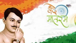Aao Baccho Tumhe Dikhaye Jhanki : Rakesh Kala - YouTube