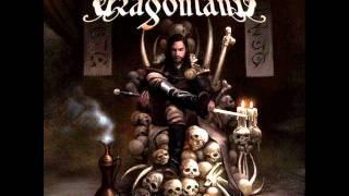 Dragonland - Fire and Brimstone