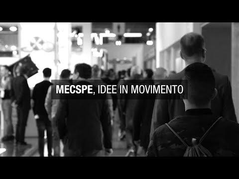 Osservatorio MECSPE focus Campania: le PMI volano all'insegna dell'innovazione