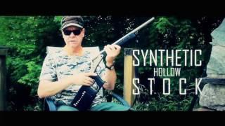 The New England Firearms Survivor 410/45LC