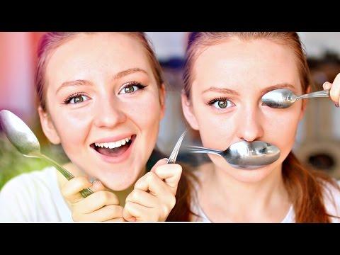 Avon роскошное обновление маска гель для кожи вокруг глаз
