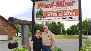 wm1000 sawmill for sale - मुफ्त ऑनलाइन