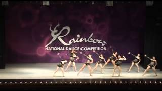 VENUS - South County Dance Company [Riverside, CA]