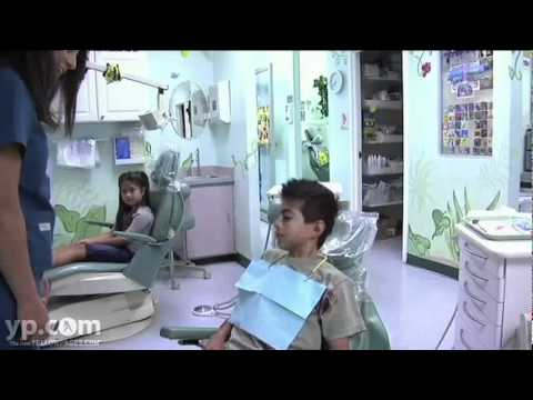 Parkside Dental Care Fairfield CA Orthodontists Oral Surgery
