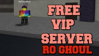 soulmasters vip server ro ghoul - TH-Clip