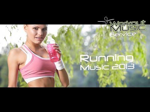 Download 100 Dubstep Workout Music Workout Music Workout Music mp3