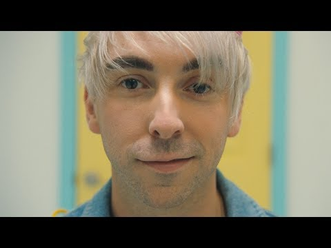 All Time Low: Birthday [OFFICIAL VIDEO] (видео)