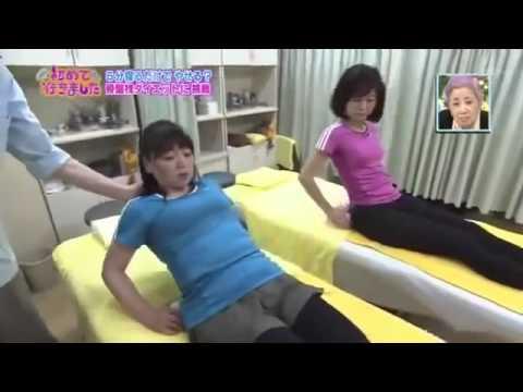 Как убрать обвисшие бока в домашних условиях за короткий срок