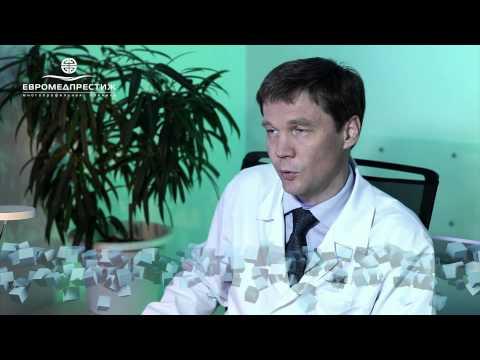 Turboslim tscheljabinsk das Alpha lipojewaja das Acidum