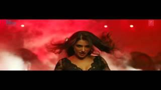 Devil - Yaar Naa Miley Bootleg Electro Mix  by DJ Shadow SL ft. Yo Yo honey Singh T-Series music