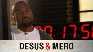 Kanye West, TMZ, and the Slavery Choice